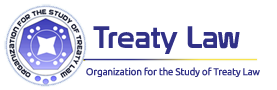 Treaty Law