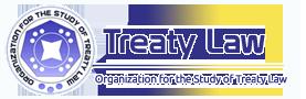 Treaty Law