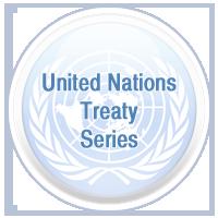UN Treaty Section